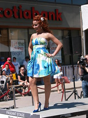 P7257675 (Peelu Figworth) Tags: girls sun calgary contest bikini kensington salsa fitness pageant swimsuit