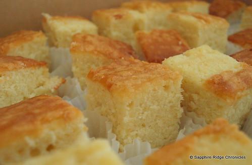 pound cake1