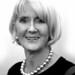 Roberts Newby - Team - Joan Hutchison - Secretary - Chalfont St Giles