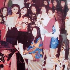 Akabane Cabaret Street 04