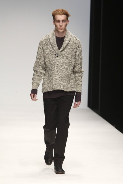 Bastien Bonizec3042_FW10_London_Carolyn Massey
