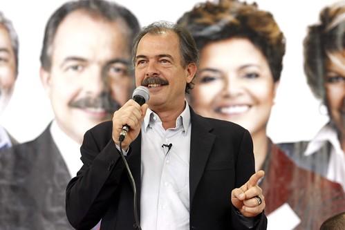 Bernardo Do Campo