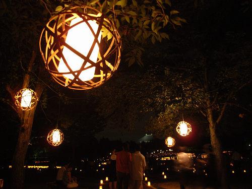 なら燈花会2010-14