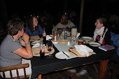 Maramboi Tented Camp II (3)