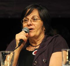 Maria da Penha (sigajandira) Tags: sergio maria lei da cabral penha jandira feghali