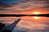 I have a dream (Marc Benslahdine) Tags: landscape soleil explorer explore ciel zen nuages paysage ponton coucherdesoleil lightroom etang douceur détente explored tamronspaf1750mmf28xrdiii vairessurmarne canoneos50d marcopix tripax ©marcbenslahdine wwwmarcopixcom wwwfacebookcommarcopix marcopixcom