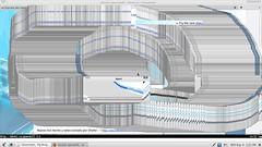 Linux Mint, on Pentium 4 (GONEskill) Tags: error bluescreenofdeath mint bluescreen ubuntu pentium4 linuxmint windowslikeerror ubuntuerror