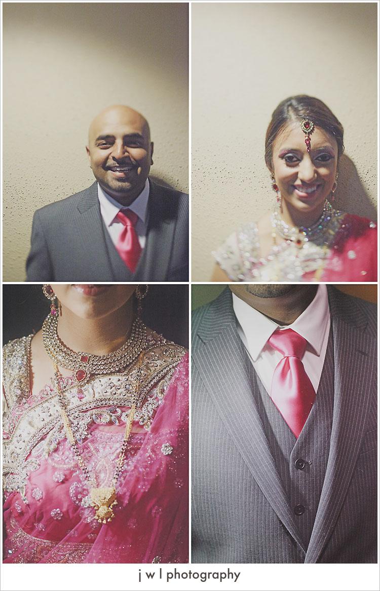 sikh wedding hindu wedding jwlphotography_26