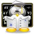 Grupo D²x - Ensino à Distância e Software Livre