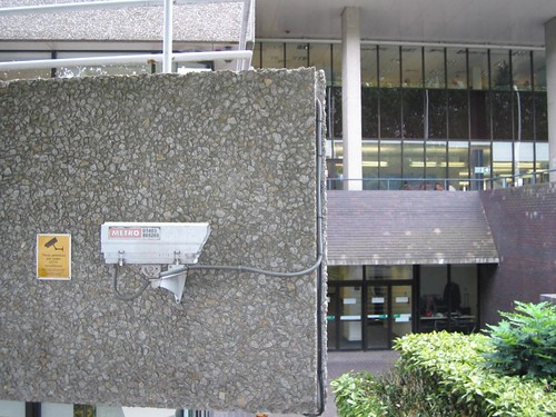 CCTV II