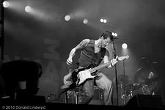Martin Stenmarck (dlinderyd) Tags: summer music rock night se concert artist sweden live stage gig band sverige musik venue natt koncert sommar nykping srmland martinstenmarck spelning grupp sdermanland