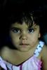Libyan girl (منصور الصغير) Tags: africa me south north east middle libya lybia libyan libia على منصور fezzan ليبيا الصغير طفلة المصور بنية بنوتة ليبية الليبى فزان اليبي الفوتغرافى