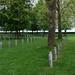 Belleau, German WWI-cemetery, France #9