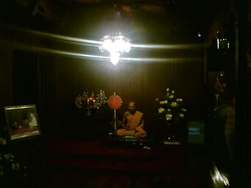 2010-07-26 泰國普吉島拜拜DSC01066