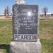 Joseph Warren Pearson