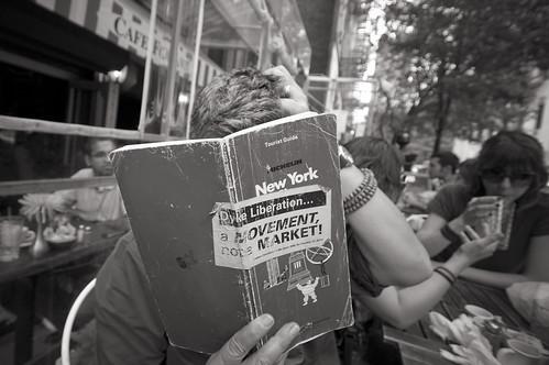 cafeguidebookconsult