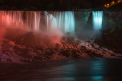 NiagaraFalls149 (radiationman) Tags: canada niagarafalls bridalveilfalls americanfalls