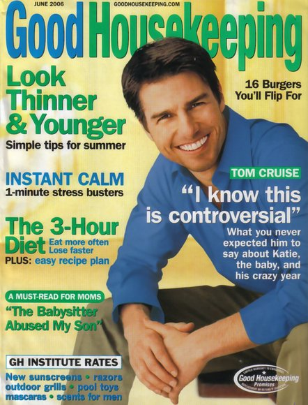 Tom_Cruise_Good_Housekeeping_06-06