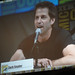 Comic-Con 2010 - Sucker Punch panel - director Zack Snyder