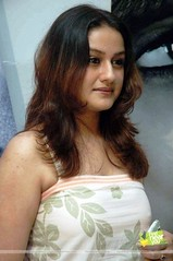 Sonia Agarwal (Jose1776) Tags: pictures photos wallpapers stills trailers reviews moviepreview soniaagarwal photogalleries telugumovie malayalammovie findnearyou englishmovie latesttamilmovie newmoviestills soniaagarwallateststills soniaagarwalwallpaper soniaagarwalstill
