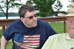DSC_0071 (Damon Dreke) Tags: reunion thissen