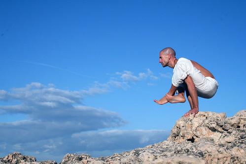 james-de-maria-demaria-dance-yoga