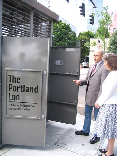 Portland Loo 017