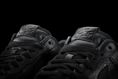 Jay-Z-x-Nike-Air-Force-1-All-Black-Everything-01