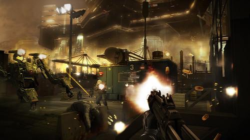 dx_hr_screenshot_seaport_fight