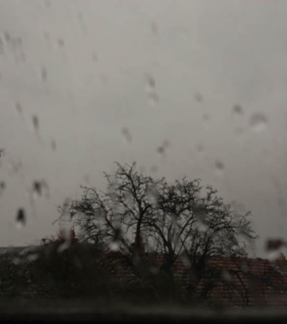 rain bow a
