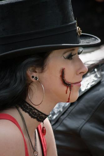 Celtic Woman 2010
