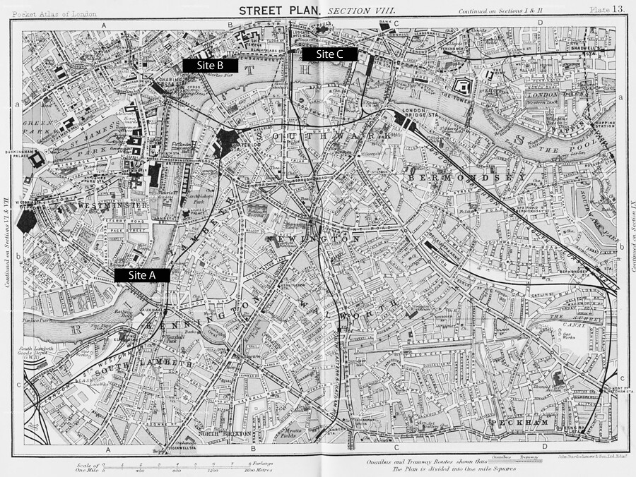 bartholomews-pocket_atlas-and-guide-to-london_1922_south-london_2000_1503_600