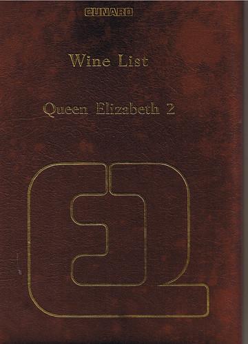 QE2 Wine Menu 4886216514_ec2ee13ffb