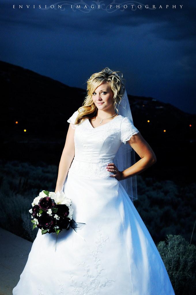 Britney's Bridals 048