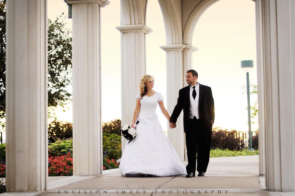 Britney's Bridals 006