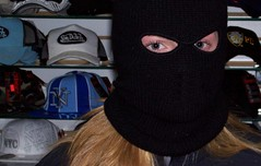 280e (facecover) Tags: mask balaclava
