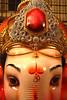 IMG_8693 (ShineSNAPS) Tags: ganesha ganesh vinayaka ganapathi gajanan vighnesha
