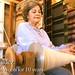 ENTREPRENEURSHIP | Tierra Wools | New Mexico PBS
