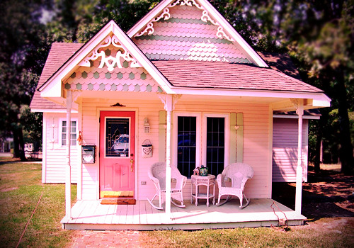 2c1aa99523c4 Just Paws Pet Resort - Kitty house! (parisbunny) Tags  house cute