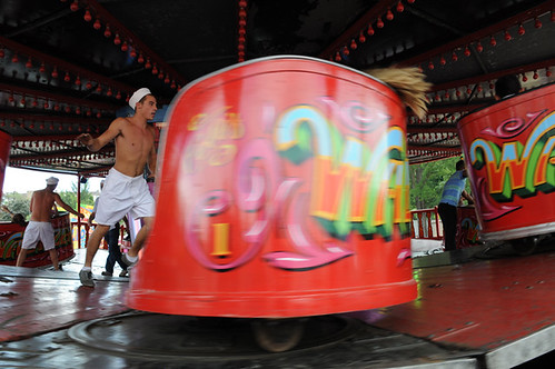 sailor spinning ride_6792 web