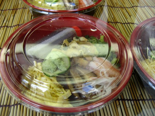 廿日市 スイコウ 惣菜屋さん 画像6