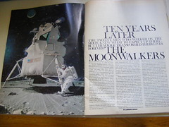 LookMag_July-79EAstronauts_07a (Doctor Noe) Tags: make look magazine day time july capsule astronauts cover clint 1979 eastwood mcenroe baryshnikov moonwalkers
