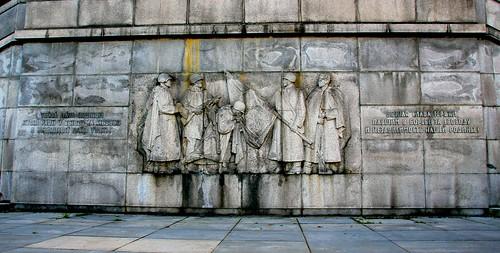Mural de Slavin