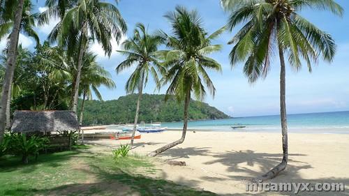 Nagtabon_Beach_Cove30