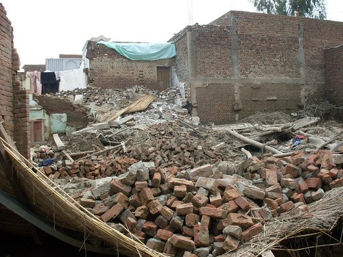 02 - Rajjar Village