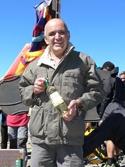 Jordi Pairó de Pere Guardiola