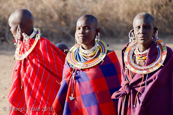 RYALE_Ngorongoro_Crater_161