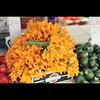 Rancho Santa Fe Farmers Market (lychyi) Tags: santafe farmers market rancho squashblossoms