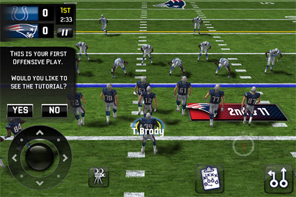 madden-11-iphone-4