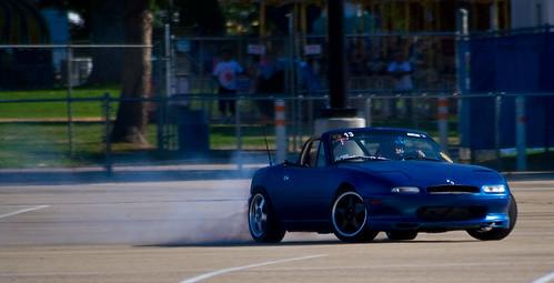 mazda miata drift. Drift -- Mazda Miata